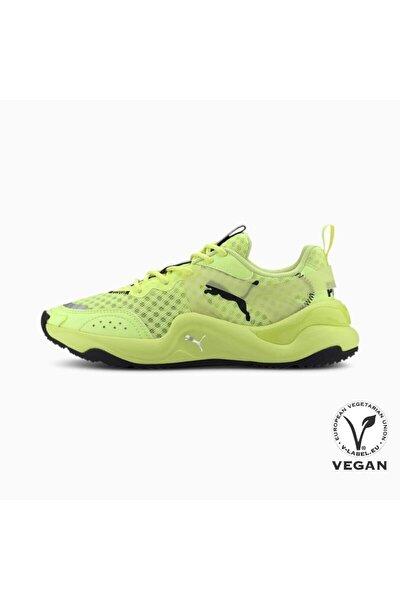 Kadın Rise Glow Wn's Spor Ayakkabı - 37244401