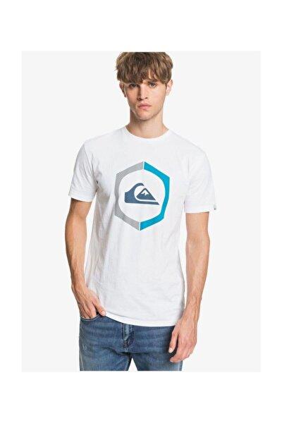 Sure Thing Erkek T-shirt