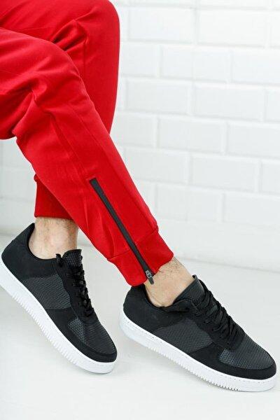 Unisex Spor Ayakkabı Sneakers