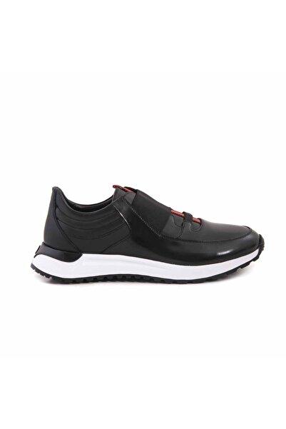 Deri Erkek Spor & Sneaker D4294xs