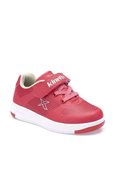 DINRO Koyu Fuşya Kız Çocuk Sneaker Ayakkabı 100325364