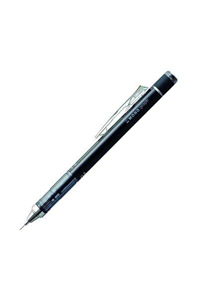 Mono Graph 0.5 Uçlu Kalem Siyah (lv-t-sh-mg 11)