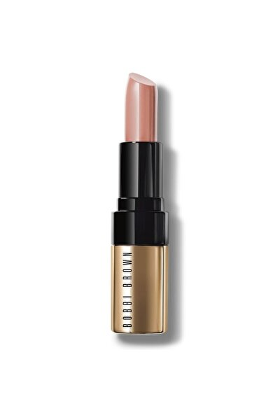 Luxe Lip Color / Ruj Fh15 3.8 G Bare Pink 716170191140