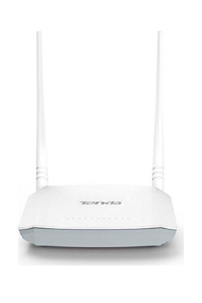 V300 300Mbps VDSL, ADSL2+, USB port, 2x5DBi Anten, Modem Router