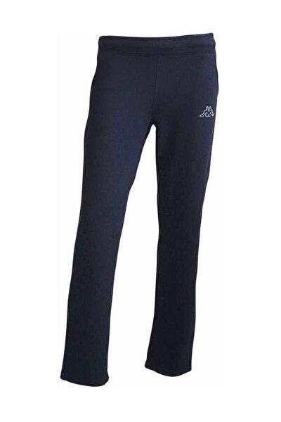 30327k0 Kadın Sweat Pantolon Zeny - Lacivert - M