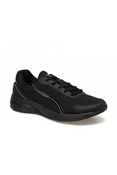 DORA W Siyah Kadın Koşu Ayakkabısı 100502235