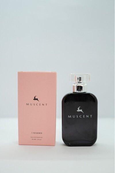 F088 Edp 50 ml Kadın Parfümü