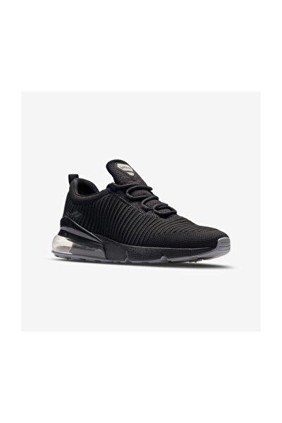 Erkek Sneaker - L-6504 Airtube - 19bae006504m-633