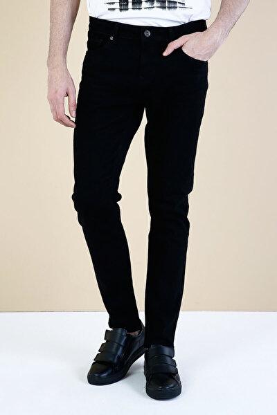Siyah Erkek Pantolon CL1034626