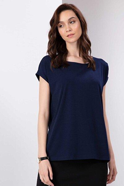 Kadın T-Shirt G022SZ011.000.705287