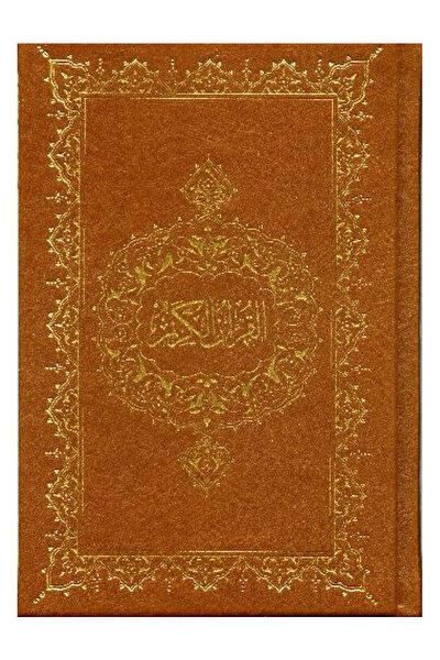 Kur'an-ı Kerim ( Hafız Boy ) - Kolektif