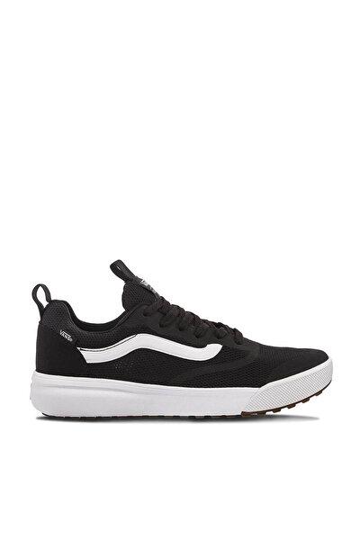 Erkek Spor Ayakkabısı - Ua Ultrarange Rapidweld - VA3MVUY28