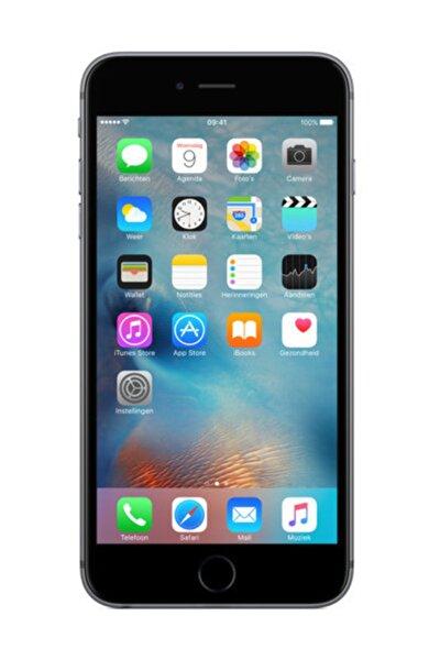 iPhone 6S Plus 32GB Uzay Gri