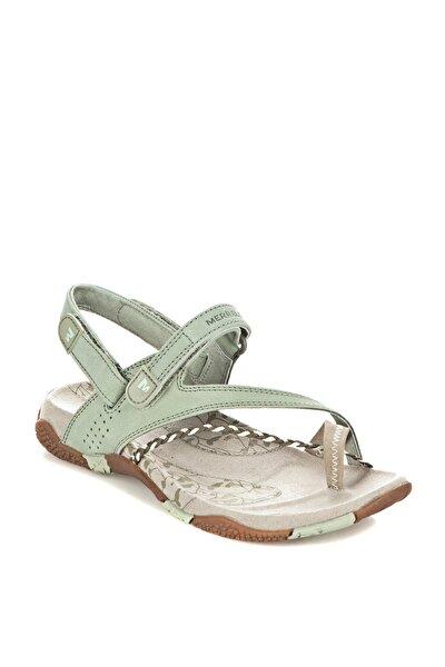 Kadın Sandalet J36518