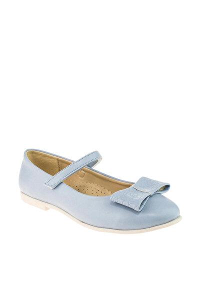 Mavi Çocuk Ayakkabı 211 913.18Y522F