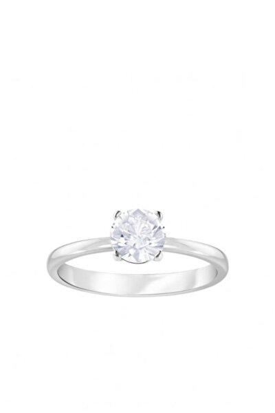 Kadın Yüzük Attract:Ring Rnd Czwh/Rhs 55 5368542