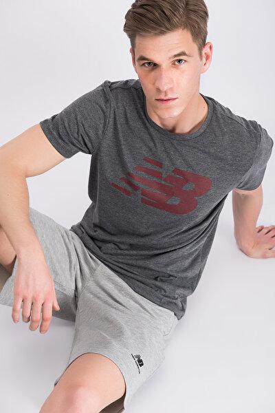 Erkek T-Shirt-J2621V-MTT612-CHC