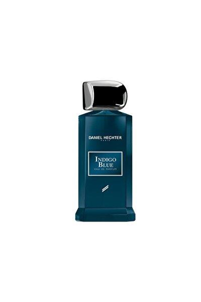 Collection Couture Indigo Blue Edp 100 ml Erkek Parfümü 3600550935752