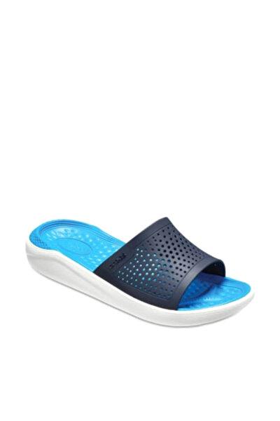 Terlik - Crocs -462 LiteRide Slide Terlik - 205183