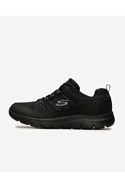 Summıts - New World Kadın Günlük Spor Ayakkabı 12997 Bbk