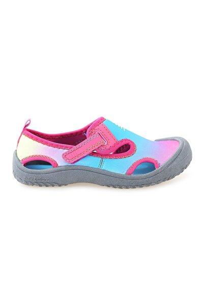 Çocuk Günlük Sandalet K2013rbw