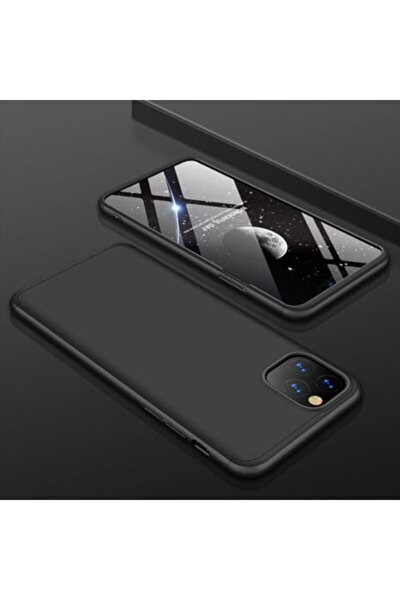 Iphone 11 Pro Max Uyumlu  Ays Kapak