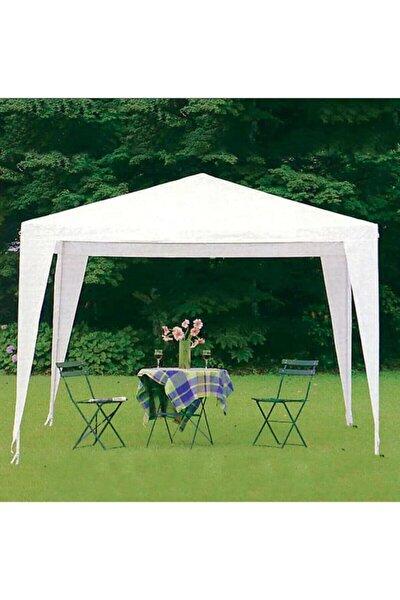 Parti Bahçe Stand Ve Fuar Çadırı Kamelya Gölgelik
