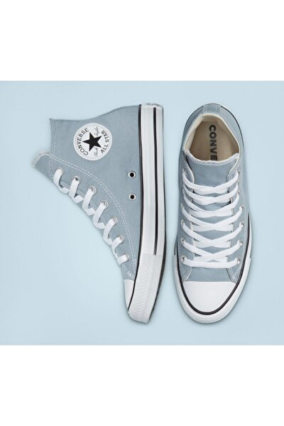 Color Chuck Taylor All Star