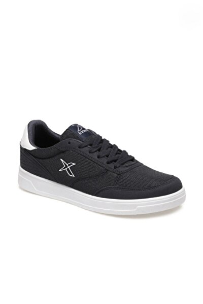 KARL MESH M Lacivert Erkek Sneaker Ayakkabı 100483320