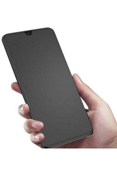 Xiaomi Redmi Note 9 Pro Mat Tam Full Kaplayan Seramik Nano Cam Ekran Koruyucu