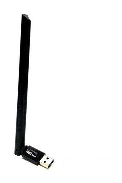 Ye-7601a Usb Wifi 5dbi Antenli