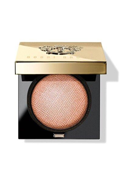 Luxe Eye Shadow / Göz Farı Fh17 1.8g Melting Point 716170196626