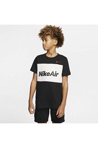 Nsw Air Jr Cv2211-010 Çocuk Tişört