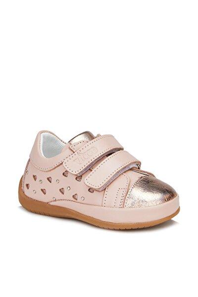 Haven Kız Ilk Adım Pudra Günlük Ayakkabı