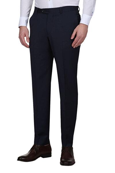 Regular Fit Pantolon - KP10067447