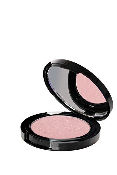 Göz Farı - Pearly Velvet Eyeshadow Peachy Pink 8680570467346
