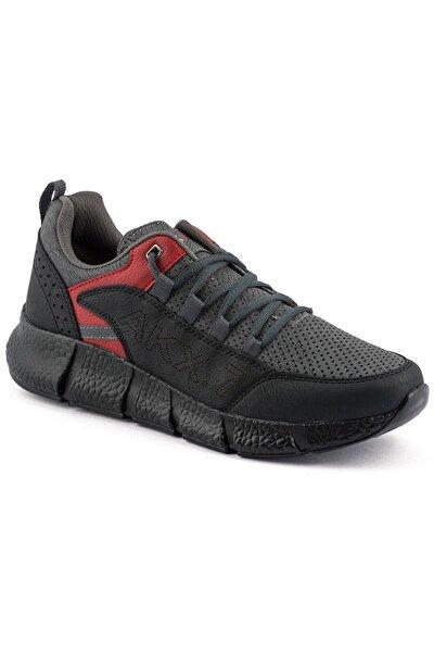 021 Erkek Spor Ayakkabı