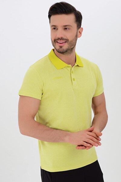 Erkek T-shirt - Concept - 12.10.011.003.106.008