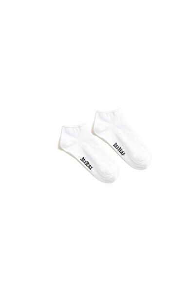 CORE ANKLE WHITE