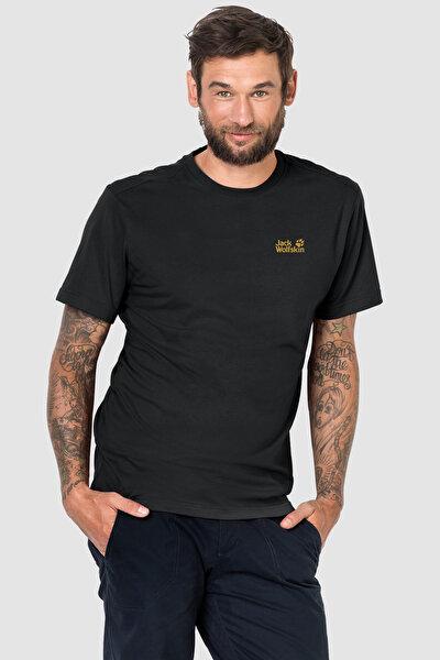 Erkek T-Shirt - Essential T - 1805792