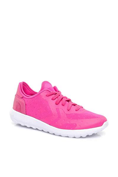 Kadın Thunderbolt Ultra Pembe Sneaker 555944C-S