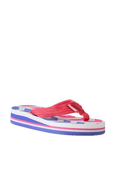 Unisex Spor Ayakkabı Flip Flop