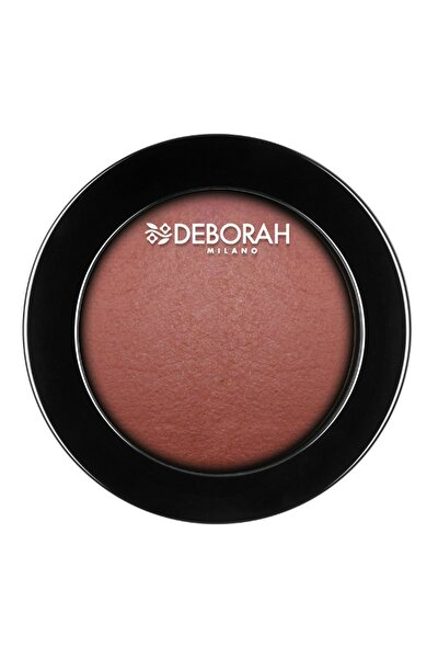 Allık - Hi Tech Blush No: 58 8009518140576