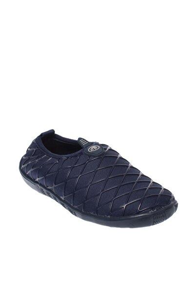Lacivert Unisex Çocuk Deniz Ayakkabısı 157 97369P