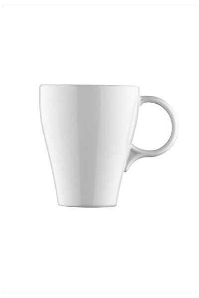 Mug Bardak