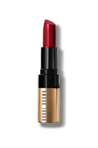 Ruj - Luxe Lip Color Red Velvet 3.8 g 716170151847