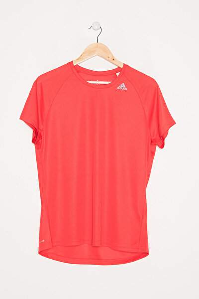 Kadın Core / Neo T-shirt - D2M Tee Lose - CV9848