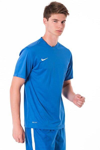 Erkek T-shirt - Energy III Jsy - 645491-463