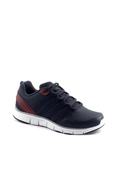 Spor Ayakkabı l-5117