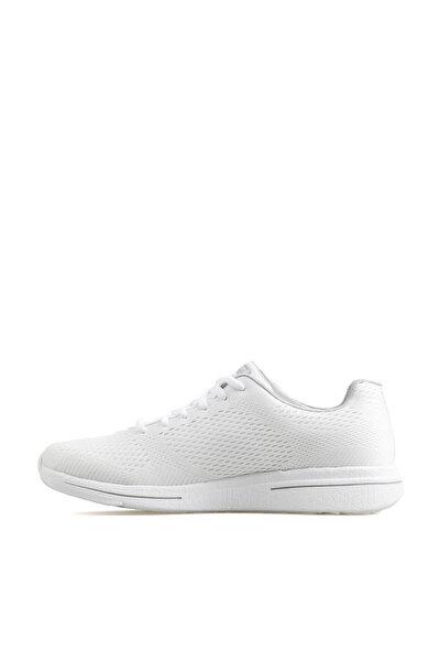 BURST 2.0- OUT OF RANGE Erkek Beyaz Spor Ayakkabı